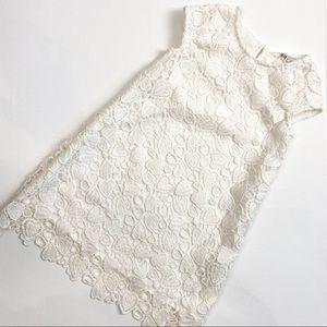 H&M Dress. Size 2T